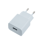 USB Power Adaptor IQOS 3 & IQOS 3 MULTI, , medium